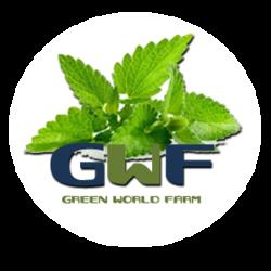 greenworld farm logo (small)
