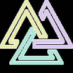 the tip token logo (small)