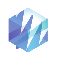 icebreakerar ICO logo (small)
