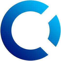 cryptocean  (CRON)