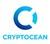 cryptocean ICO logo (small)