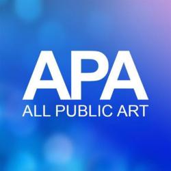 allpublicart token  (APA)