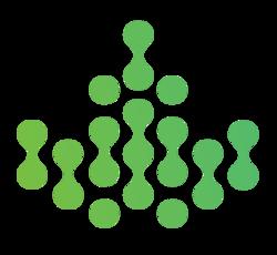 ivy  (IVY)