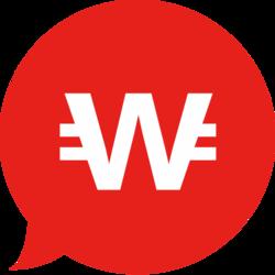 wowbit logo