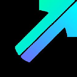 cotrader logo (small)