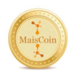 maiscoin  (MAIS)