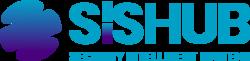sishub ICO logo (small)