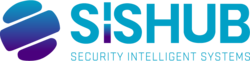 sishub logo (small)