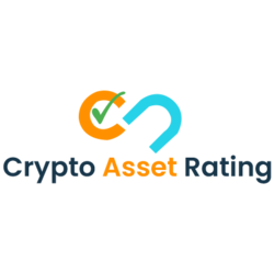 crypto asset rating  (AND)