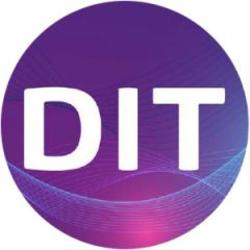 direct insurance token  (DIT)