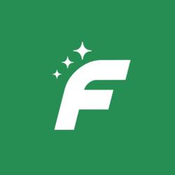 fluzcoin  (FLZ)