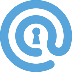 safe.ad ICO logo (small)