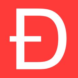 Dao криптовалюта курс стратегия торговли на форекс валютной парой gbpusd