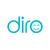 diro ICO logo (small)