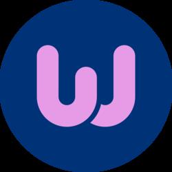 pigzbe ICO logo (small)