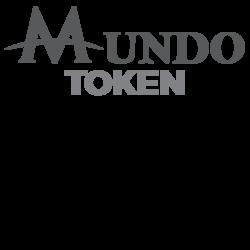 mundo ICO logo (small)