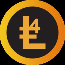 leo bitcoin