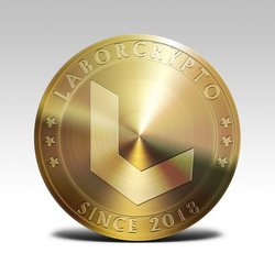 laborcrypto ICO logo (small)