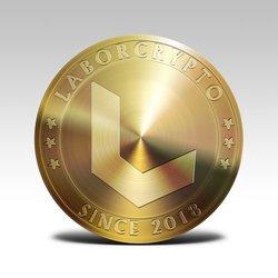 laborcrypto  (LBR)