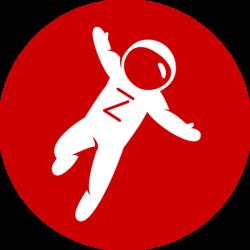 zeon ICO logo (small)