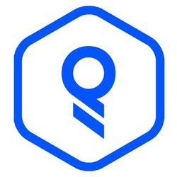 equi capital ICO logo (small)