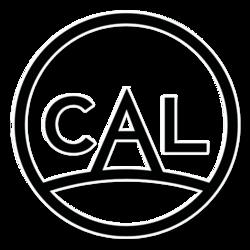 CalorieCoin ICO Alert, ICO Calendar, ICO List