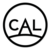 caloriecoin ICO logo (small)