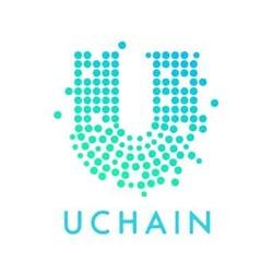 uchain