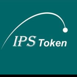 ips  (IPS)