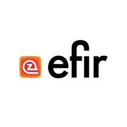efir ICO logo (small)