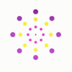 pointnity network  (PONT)