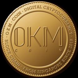 Okmcoin