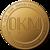 okmcoin ICO logo (small)