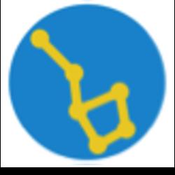 blue-stellar ICO logo (small)