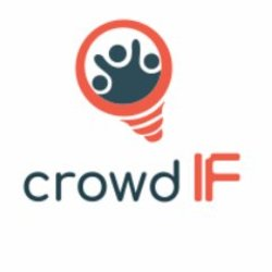 crowdif  (CIF)