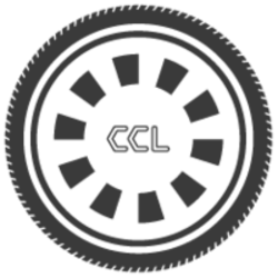 cyclean ICO logo (small)