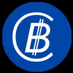 bitclassic  (B2C)