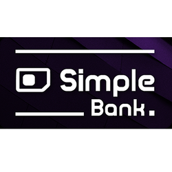 simplebank  (SPLB)