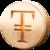 Taler (BTC Trade UA)