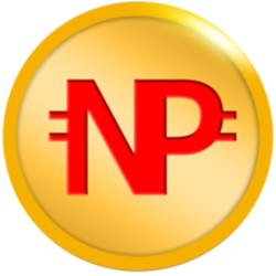 NPCoin (NPC)