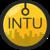 INTUCoin (TradeOgre)