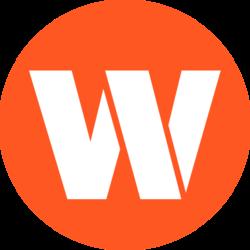 worktips  (WTIP)