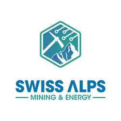 swiss alps mining&energy  (SAM)