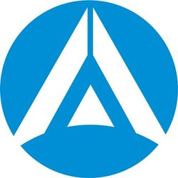araw token ICO logo (small)
