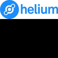 Helium Hlm