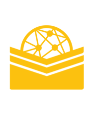 Midas Protocol logo