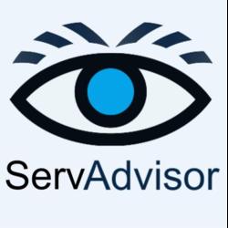 servadvisor  (SRV)