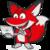 dobetacceptbet ICO logo (small)
