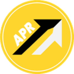 apr coin logo