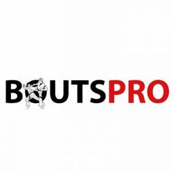 boutspro-ico-logo-300x300, Currencies, BlockCard, Ternio BlockCard, BlockCard crypto fintech platform, crypto debit card, crypto card, cryptocurrency card, cryptocurrency debit card, virtual debit card, bitcoin card, ethereum card, litecoin card, bitcoin debit card, ethereum debit card, litecoin debit card, Ternio, TERN, BlockCard